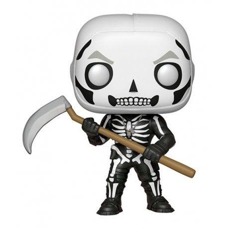 funko pop fortnite 438 skull trooper magic4ever