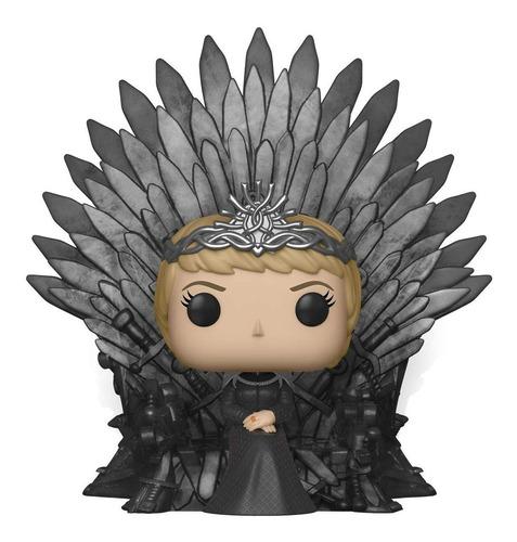 funko pop game of thrones, cersei lannister