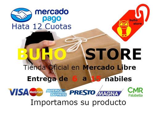 funko pop game of thrones: got - bran toy  buho store