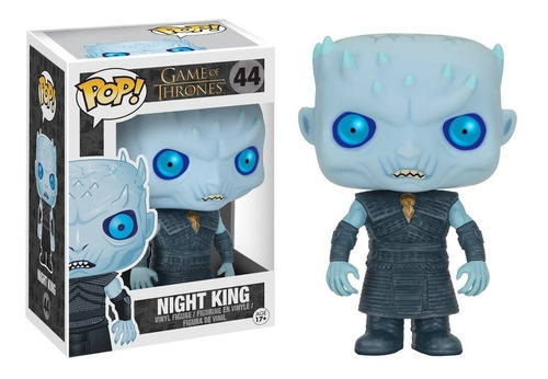funko pop game of thrones varios personajes original