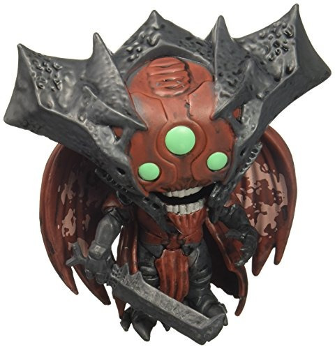 funko pop games: destiny-oryx action figure  buho store