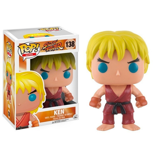 funko pop games: street fighter-ken fun-a-11655