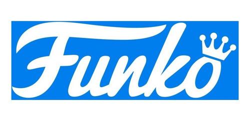 funko pop georgie denbrough 536 - it