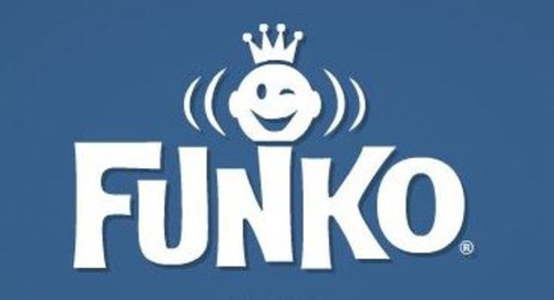 funko - pop! - guardianes de la galaxia dancing groot  nuevo