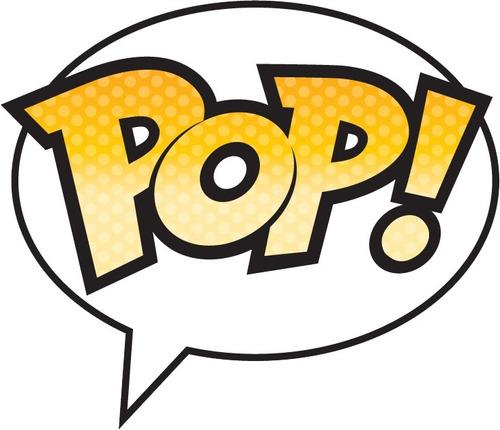funko pop harley quinn dc comics coleccion muñeco original