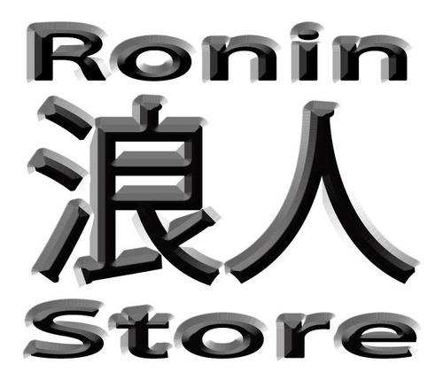 funko pop harley quinn - ronin store - rosario