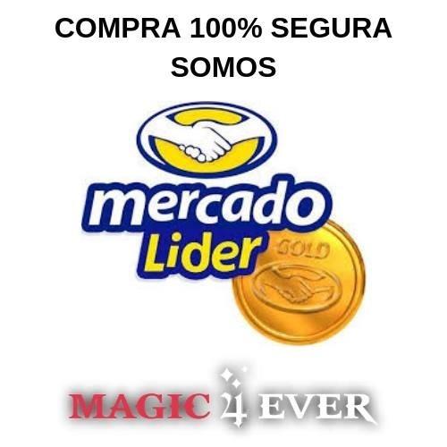 funko pop harry potter 15 albus dumbledore nuevo magic4ever