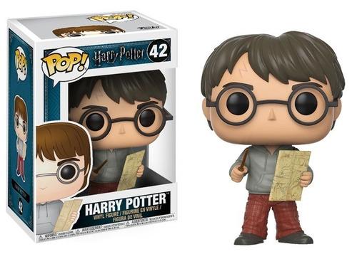 funko pop harry potter #42 - harry potter