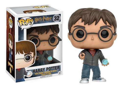 funko pop harry potter harry potter 32