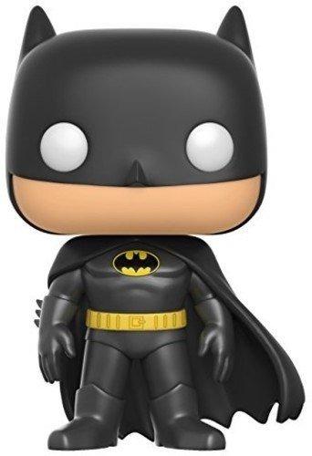 funko pop heroes classic batman