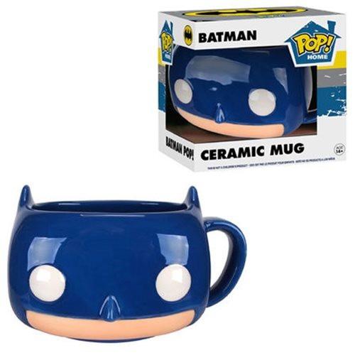 funko pop home batman