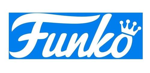 funko pop hulk 463 - avengers