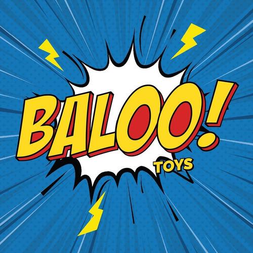 funko pop johnny cash 116 baloo toys