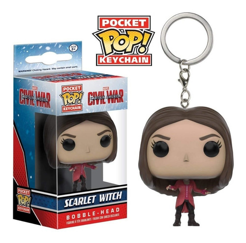 funko pop - keychain - rick - morty  - dragonball - flash