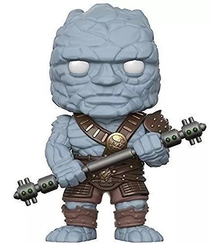 funko pop kratos #269 god of war original