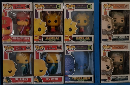 funko pop marvel star wars dragon ball harry potter original