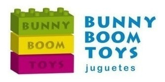 funko pop !mike, dustin, lucas,eleven, demogorgon bunny toys