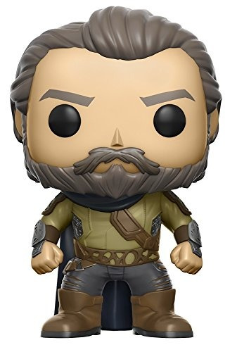 funko pop movies: guardians of the galaxy 2 ego   buho store