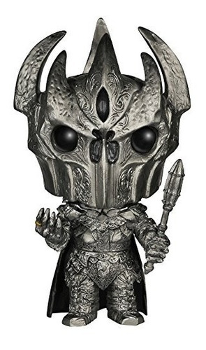 funko pop movies: hobbit 3 sauron action figure  buho store