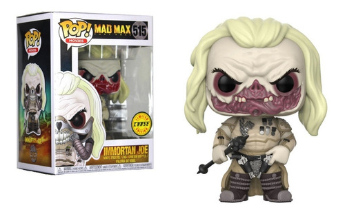 funko pop movies mad max fury road immortan joe chase