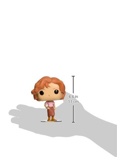 funko pop! movies the breakfast club claire stand buho store