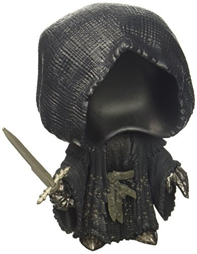 funko pop movies the lord of the rings nazgul ac  buho store