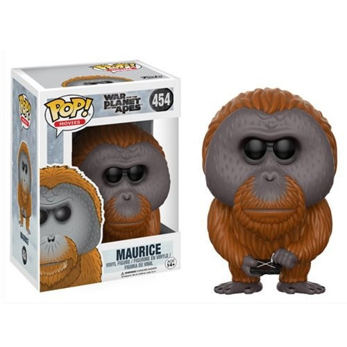 funko pop movies war for the planet of the apes m buho store