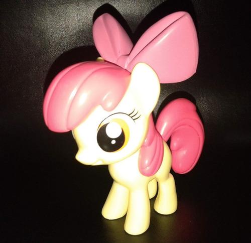 funko pop my little pony figura de vinilo apple bloom