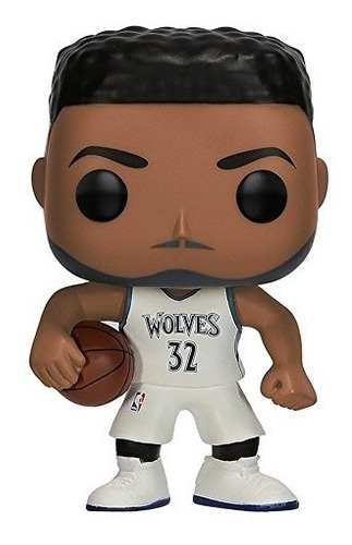 funko pop nba: karl anthony towns   buho store