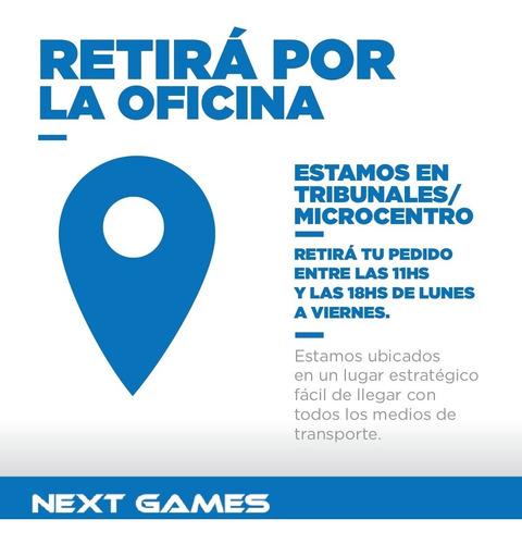 funko pop - overwatch - orisa #352 -grande nuevo - nextgames