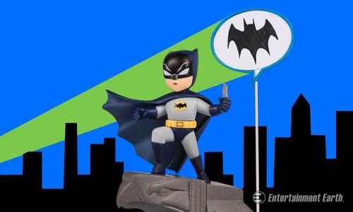 funko pop - q fig - jesica jones  - deadpool   - batman -