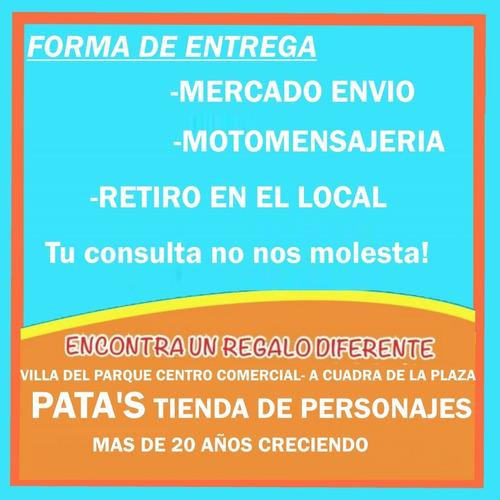 funko pop robert trujillo 60 metallica  patas games & toys