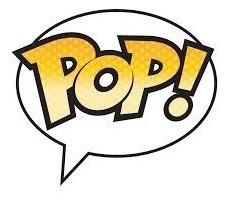 funko pop! rocks: ac/dc - angus young -  nuevo