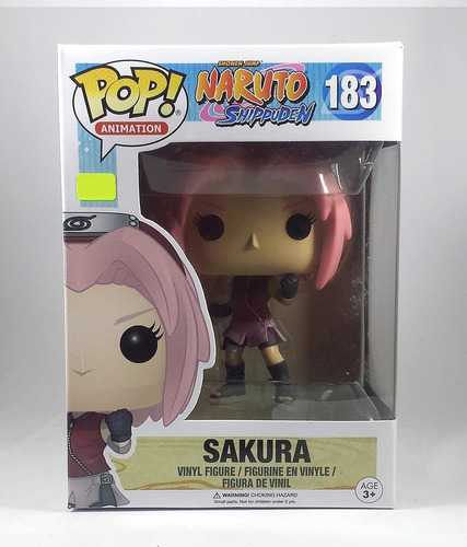 funko pop sailor venus anime