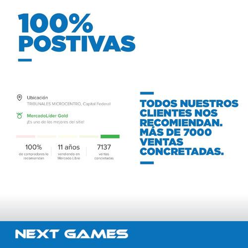 funko pop sho #500 ready player one - nuevo - nextgames