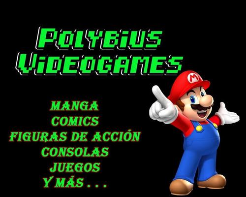 funko pop spiderman gameverse # 395