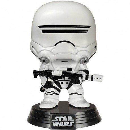 funko pop star wars first order flametrooper ep vii