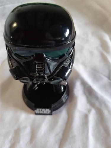 funko pop star wars soldado imperial sin caja 11 cm