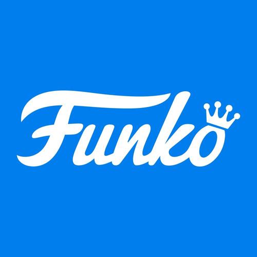 funko pop stonekeeper 597 - small foot