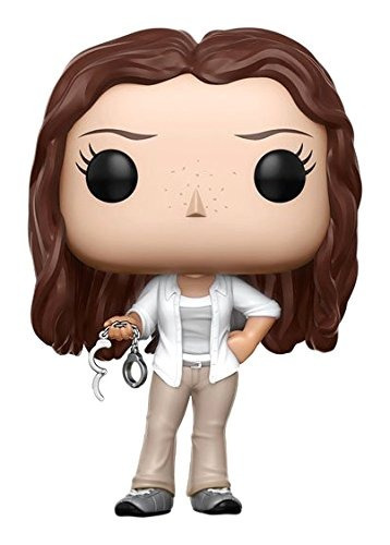 funko pop television: lost kate toy  buho store