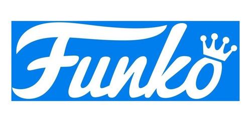 funko pop zoey 458 - fortnite