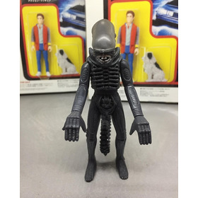 Funko Super7 Reaction Alien En Stock