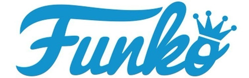 funko wacky wobbler demonique original en stock