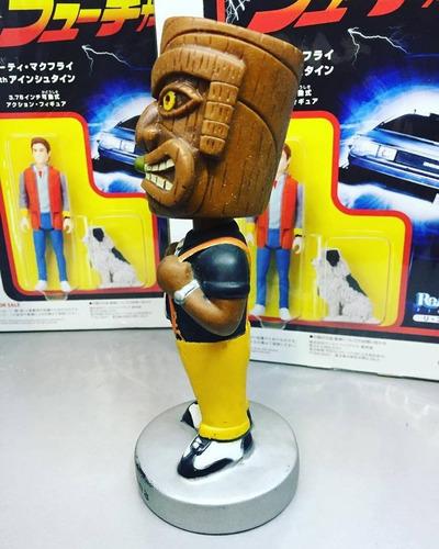 funko wacky wobbler king kahuna en stock