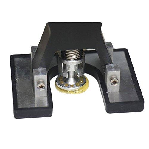 funlove aleación de aluminio pdr pegamento extractor pest