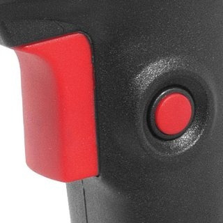 furadeira com impacto 10 mm, 6600 ab, 127 v frete gratis