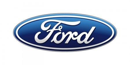 furadeira de impacto ford 500w fs10