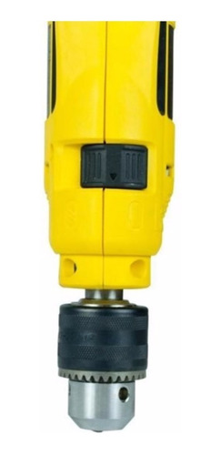 furadeira impacto parafusadeira 1/2 710w dwd502 dewalt + kit