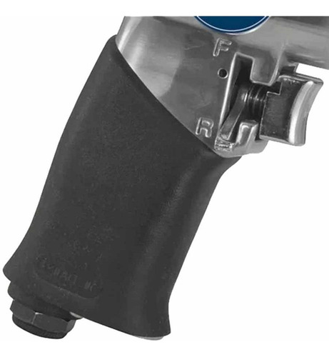furadeira pneumatica reversivel de uso manual schulz - sff38