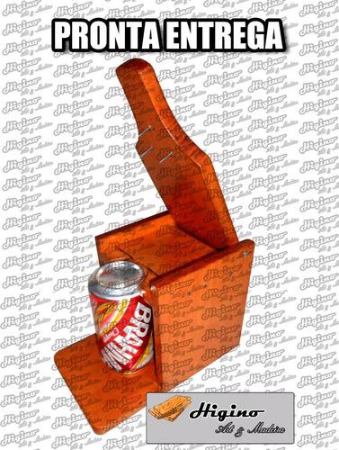 furador de latinha cerveja na bundinha sal e limão original
